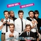 Music for Life: Horrible Bosses 2