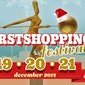 KerstShoppingFestival Eeklo