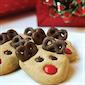 GRABBELPAS - Koken: kerstcake bakken (groep 2)