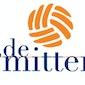 Pastadagen - Volleybal De Mitters