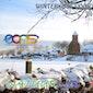 ECNS: Workshop 'Winterkost voor tuinvogels'
