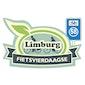 Limburg Fietsvierdaagse