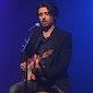 Mauro Pawlowski sings Houben
