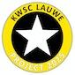 KWSC Lauwe - Jong Vijve
