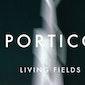 Portico (formerly Portico Quartet)