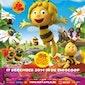Kids at the Movies: Maya - Eerste Vlucht (NL versie)