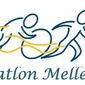 Crossduatlon Melle