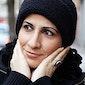 Fatena Al-Ghorra