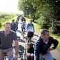 Pinkster fiets-3-daagse