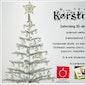 Kerstmarkt Wijnberg