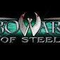 Grimm Night: Turbowarrior of Steel + DJ Angèl