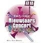 Luxenieuwjaarsconcert Harmonie Vredekring Zelzate