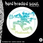 Hard Headed Soul (NL)
