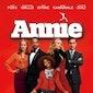 Avant-Première: Annie (NL versie)