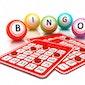 Bingo - KVLV Kortenaken