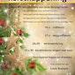 Kersthappening - benefiet Strijland leeft...voor elkaar