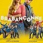 Film: Brabançonne
