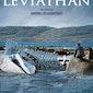 Film: Leviathan