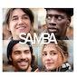 Film: Samba - deze film gaat door op woensdag!