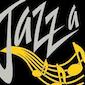 Jazza dag 2