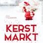 Kerstmarkt joc 't Scharnier