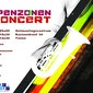 Kempenzonen in Concert