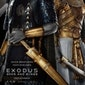 Exodus: Gods and Kings VIP ROOM