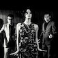 Hooverphonic: Reflection - UITVERKOCHT!
