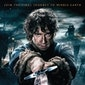 Hobbit Night 2014: Battle of the Five Armies