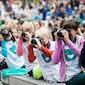 Fotografiekampen Klikkid Gevorderden