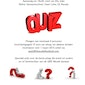 Quiz oudercomité GBS Nevele