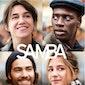Cinema City - Samba
