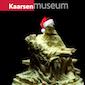 Kerst in het Kaarsenmuseum