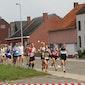 Stratenloop Gelrode