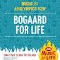 Music For Life tvv Avalympics vzw