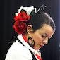 Flamenco op woensdag
