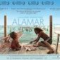 FILM: Alamar