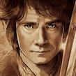Wijsheid van de Hobbits