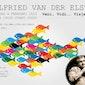 Wilfried Van der Elst – Veni, Vidi……..Visjes -