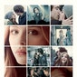Cinema City - If I Stay