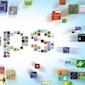 De beste apps voor je smartphone of tablet