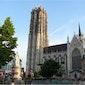 Daguitstap Mechelen