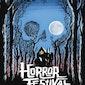 Horrorfestival