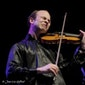 Alexandre Cavaliere Quintet Manouche & Djangfollies - JazzLab Series
