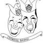 Carnaval Brakel