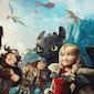 CinéLocal voor kinderen - Hoe tem je een draak 2