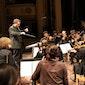 Frascati Symphonic o.l.v. Kris Stroobants - Rheinische