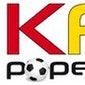 KFC Poperinge - KSV Diksmuide