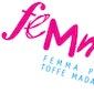 Mosseleetfestijn van FeMma en K.W.B. - Pamel.