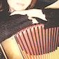 Perles Fines - Rebecca Stradiot